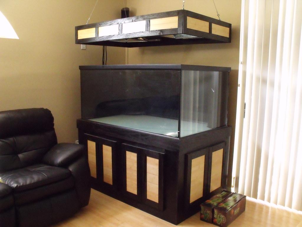Aquarium Stands And Canopy Aquarium Stands Aquarium