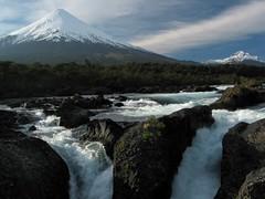 k_IMG_8590_Wasserfaelle_von_Petrohue_Vulkane_Osorno_und_La_Picada_rt3