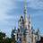 the Walt Disney Magic group icon