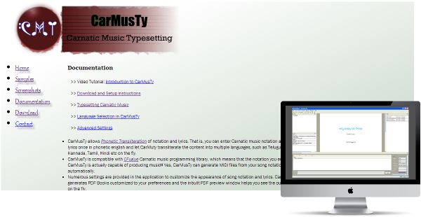 Typesetting and Publishing Solutions by Gopalakrishna