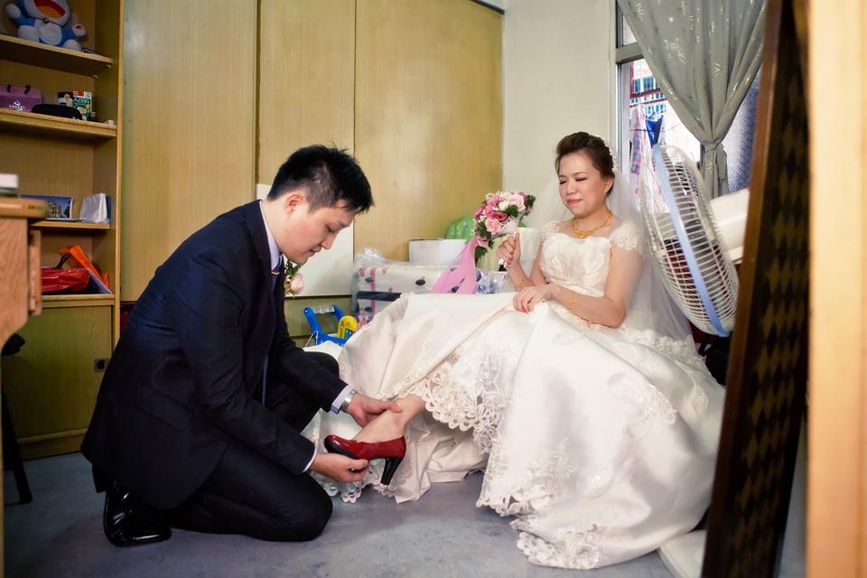 婚禮紀錄-74.jpg