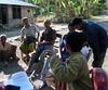 FGD Desa Oepliki-Amanuban Selatan