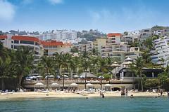 Acapulco...que belleza