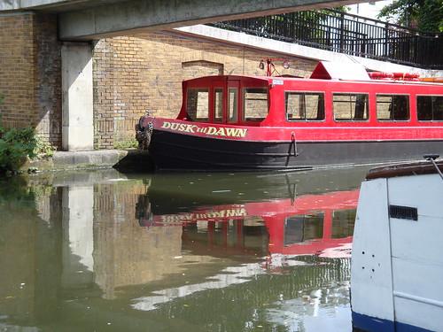 London Canal stroll (40) width=