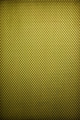 pattern, yellow, mesh, green, design, gold,