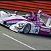 LMES (Le Mans Series 2007, 2008, 2009 & 2010)