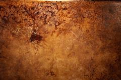 Rust - Dark 002