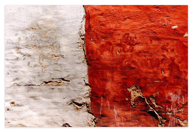 Texture de Areco