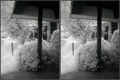 3D IR Closed school 05