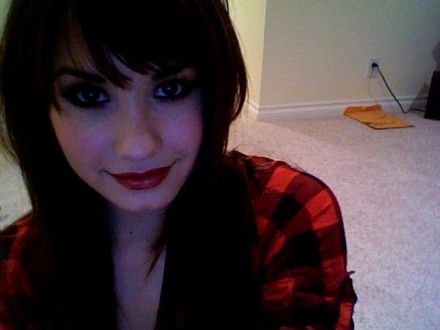 Demi Lovato Pictures on Demi Lovato Personal   Flickr   Photo Sharing