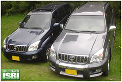automobile, automotive exterior, toyota, sport utility vehicle, vehicle, toyota land cruiser prado, bumper, land vehicle,