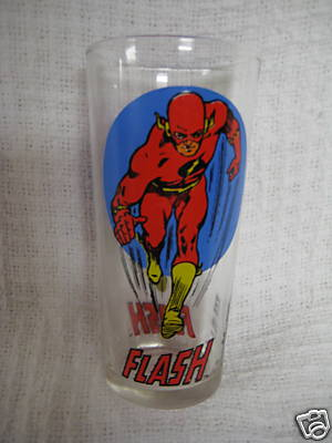 dcsh_flash_glass