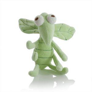 2_6_28_8_plush_toys_grasshopper