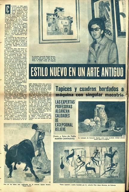 Dígame, No. 1.448, October 3 1967 - 50