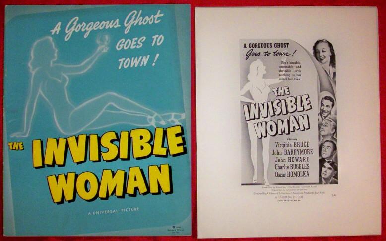 invisiblewoman_pb1