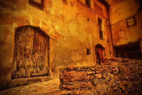 Mura (XXXVIII)