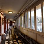 budapest - mai 2011 - 052