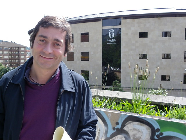 Header of mikel lasa