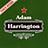 Adam Harrington - @Adam Harrington - Flickr