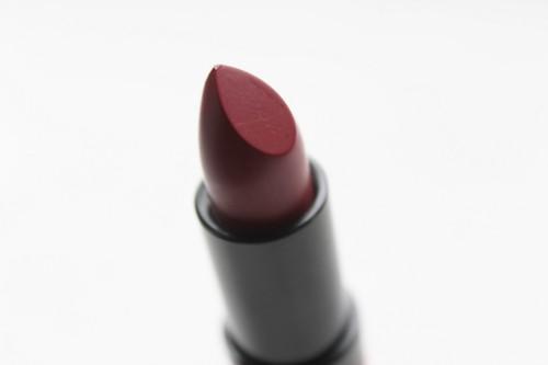 Rimmel Kate Moss Lasting Finish Matte Lipstick 107