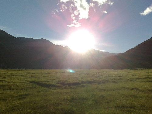 sunset glacier robroyglacier matukitukivalley mountaspiring couchsurfing joelwiramupauling newzealandaotearoasunsetmatukitukivalleyglacierrobroyglacierjoelwiramupaulingmountaspiringcouchsurfingnewzealandaotearoa