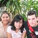 fotitos_tec_y_fotitos_depa!_032