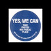 yes we can by SFB579 Namaste