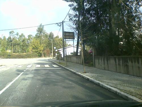 GPS_674