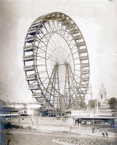 V Ling  1904 World U0026 39 S Fair St  Louis