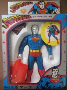 superman_metaljapan79