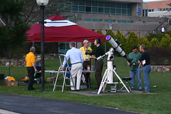 northeast astronomy forum