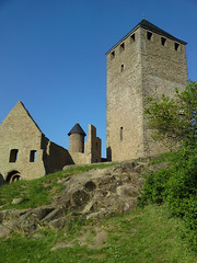 Burg Lichtenberg 16