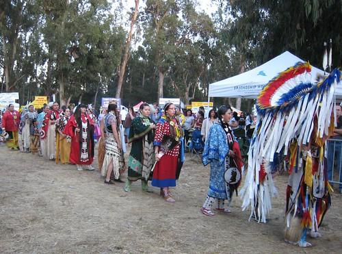 Stanford PowWow IMG_8739