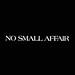 No Small Affair (Stills)