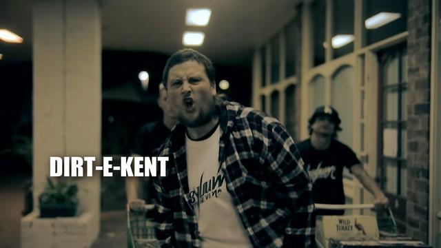 Dirt-E-Kent