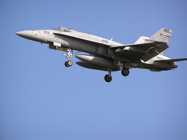 Beaufort, Marine Corps Air Station 069 | Flickr - Photo ...