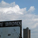 Small photo of THE BRONX