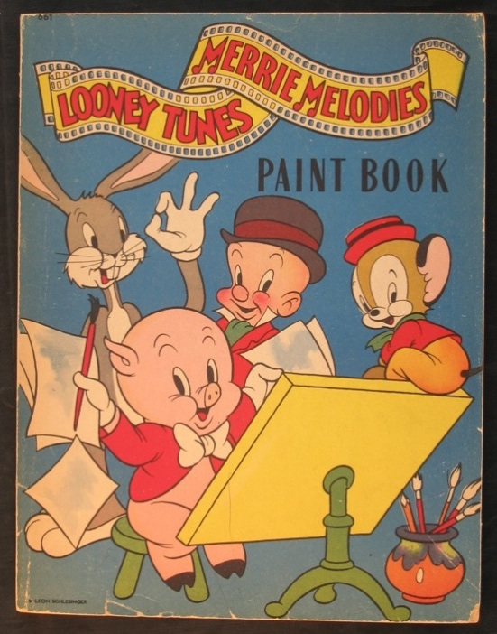 wb_paintbook1943