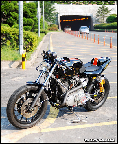 Big Wheel Harley Myrtle Beach