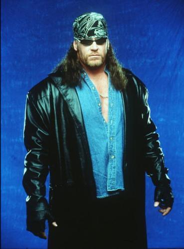 Undertaker American Badass 3616915153_10ae1ba6aa.jpg