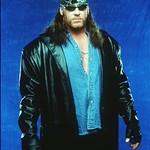 Undertaker American Badass The undertaker american badass
