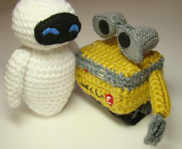 Free Crochet Large Dog Sweater