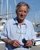 Tony Snell Spain 08