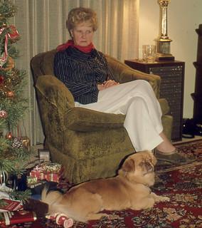 Peoria - Aunt Marguerite (1975)