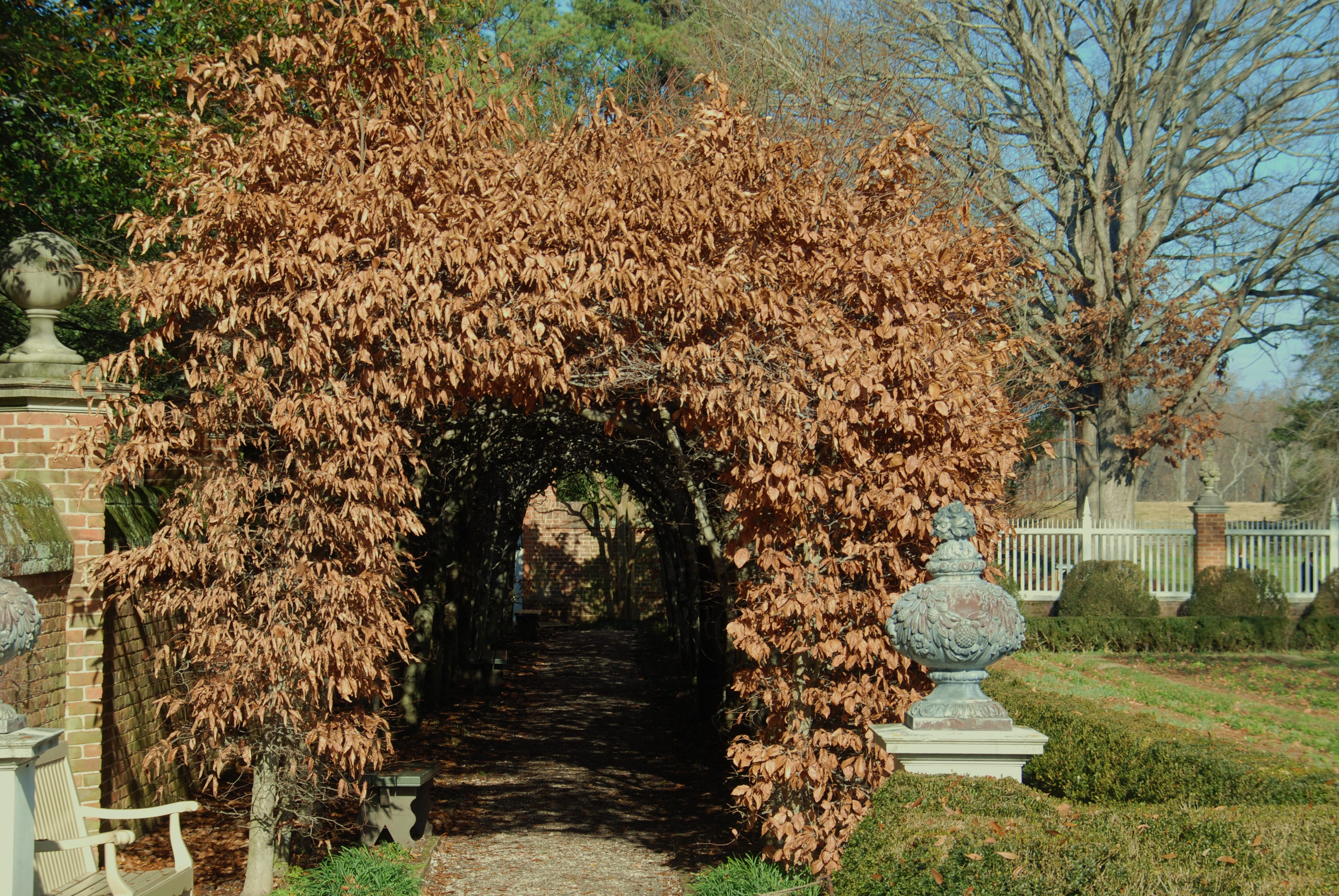 colonial williamsburg explore humbertomorenos photos on
