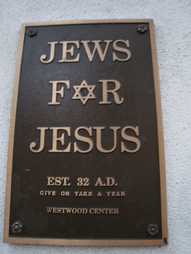 Jews for Jesus IMG_7598