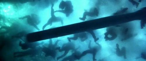 Pearl Harbor Underwater : Pearl harbor underwater flickr photo sharing