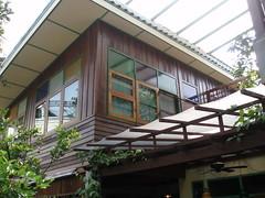 PC070064 Pak Chiang Mai