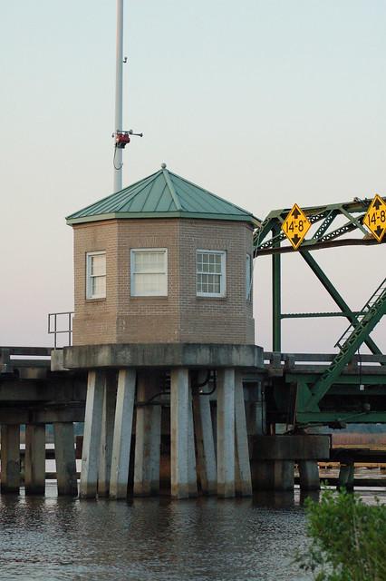 Savannah river port wentworth ga flickr photo sharing for Port wentworth