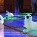 Clubbin' Baby Seals by William Doran